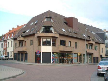 prinsenhof37_DSCF0583.jpg